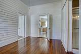 515 5th Avenue - Photo 14