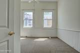 515 5th Avenue - Photo 16