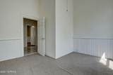 515 5th Avenue - Photo 17