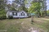 9223 Heritage Drive - Photo 3