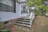 9223 Heritage Drive - Photo 4