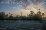 105 Sursee Court - Photo 10