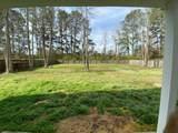 104 Ridge View Drive - Photo 4