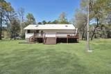 2259 Boones Neck Road - Photo 7