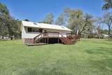 2259 Boones Neck Road - Photo 8