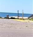 3617 Pelican Drive - Photo 45