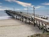 3630 Shoreline Drive - Photo 12