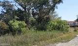 3630 Shoreline Drive - Photo 3