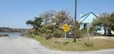 3630 Shoreline Drive - Photo 5