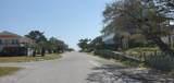 3630 Shoreline Drive - Photo 6