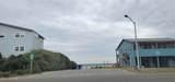 3630 Shoreline Drive - Photo 7