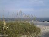 3630 Shoreline Drive - Photo 8