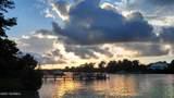 3630 Shoreline Drive - Photo 9