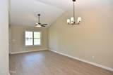 818 Plainfield Court - Photo 4