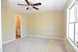 818 Plainfield Court - Photo 6