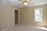 818 Plainfield Court - Photo 7