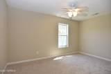 818 Plainfield Court - Photo 8