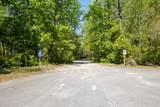 112 Lands End Court - Photo 26