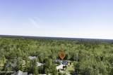 112 Lands End Court - Photo 31