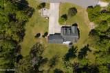 112 Lands End Court - Photo 33