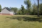 112 Lands End Court - Photo 34