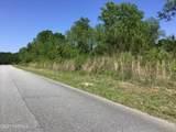 0 Near 895 Blacksmith Road - Photo 2