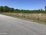 0 Near 895 Blacksmith Road - Photo 3