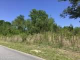 0 Near 895 Blacksmith Road - Photo 4