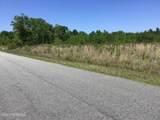 0 Near 895 Blacksmith Road - Photo 5