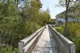 309 Cape Fear Loop - Photo 10