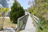 309 Cape Fear Loop - Photo 11