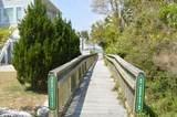 309 Cape Fear Loop - Photo 12