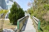 309 Cape Fear Loop - Photo 13