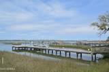 307 Cape Fear Loop - Photo 10