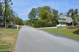 307 Cape Fear Loop - Photo 13