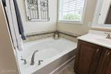 973 Woodwind Drive - Photo 18