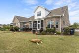 973 Woodwind Drive - Photo 49