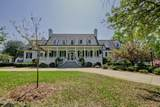 6013 &6016 Wellesley Place - Photo 1