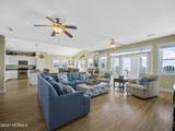 1800 New River Inlet Road - Photo 11