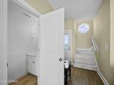1800 New River Inlet Road - Photo 13