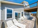 1800 New River Inlet Road - Photo 14