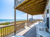 1800 New River Inlet Road - Photo 15