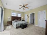 1800 New River Inlet Road - Photo 18