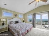 1800 New River Inlet Road - Photo 24