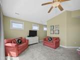 1800 New River Inlet Road - Photo 25