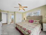 1800 New River Inlet Road - Photo 31