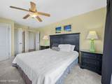 1800 New River Inlet Road - Photo 40