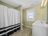 1800 New River Inlet Road - Photo 41