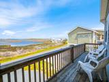 1800 New River Inlet Road - Photo 44