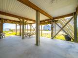 1800 New River Inlet Road - Photo 47